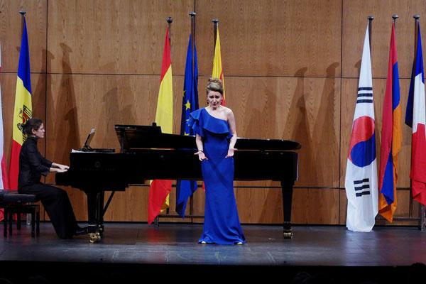 anna crexells concurs viñas liceu barcelona 2016